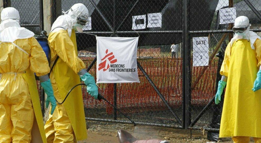 L'Ebola spaventa di nuovo l'Africa: una donna morta in Congo, l'Oms avvia le indagini