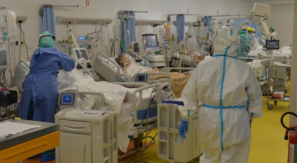 Coronavirus, morto a Sulmona l'imprenditore Lucio Ricci. Aveva 63 anni