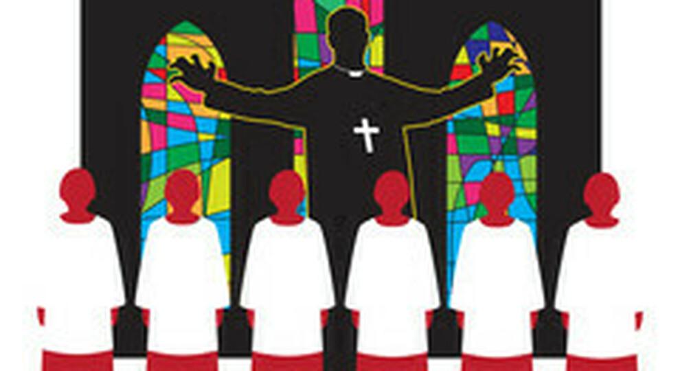 Abusi, vescovi tedeschi aumentano risarcimenti alle vittime: in Italia invece manca trasparenza
