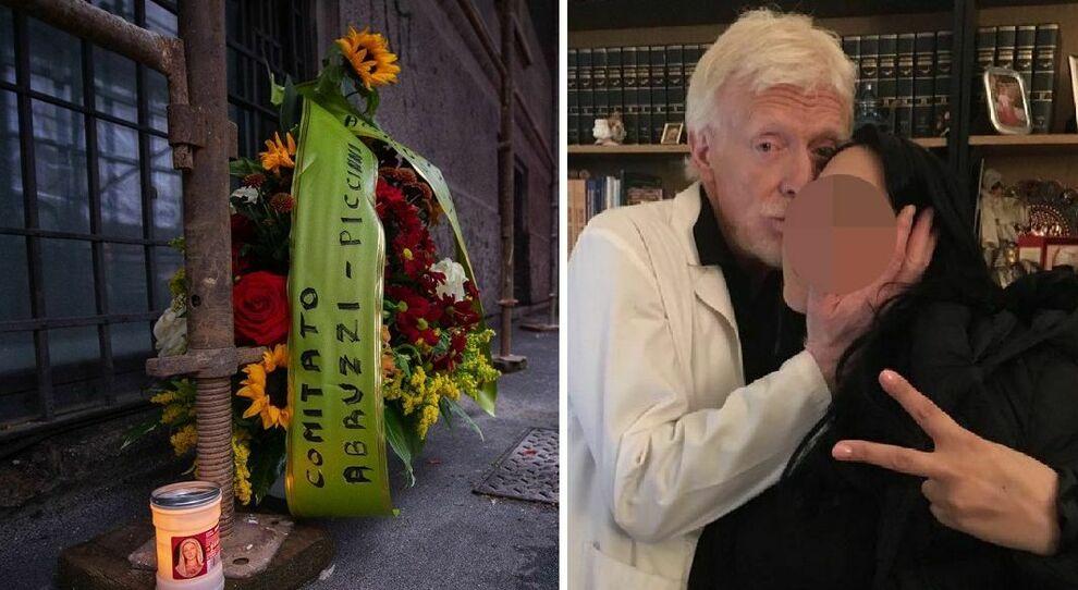 Ginecologo ucciso a Milano, è giallo. Le pazienti: «Stefano Ansaldi era l'angelo dei bambini»