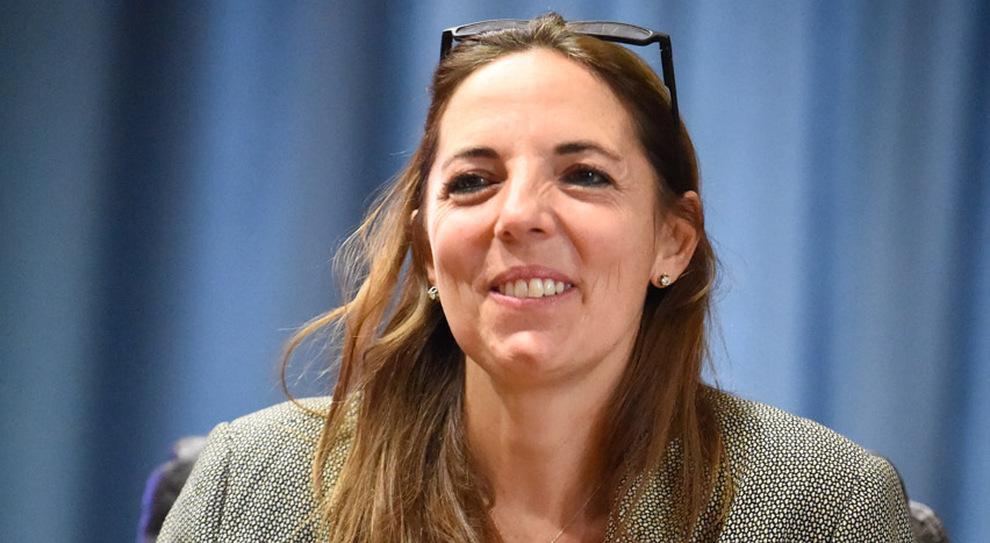 Miriam Lichtner