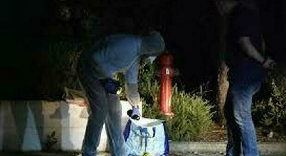 Uccide il figlio appena nato abbandonandolo in una borsa di plastica, ai domiciliari diventa mamma di una bambina