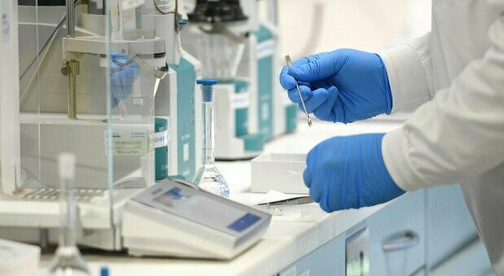 Vaccini Lazio, l'elenco dei centri dove è possibile prenotare Pfizer