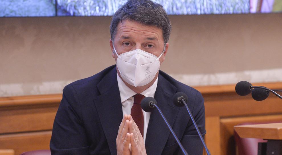 Matteo Renzi sfida il premier: «Verifica chiusa? Sbaglia, vediamo se ha i numeri in Aula»