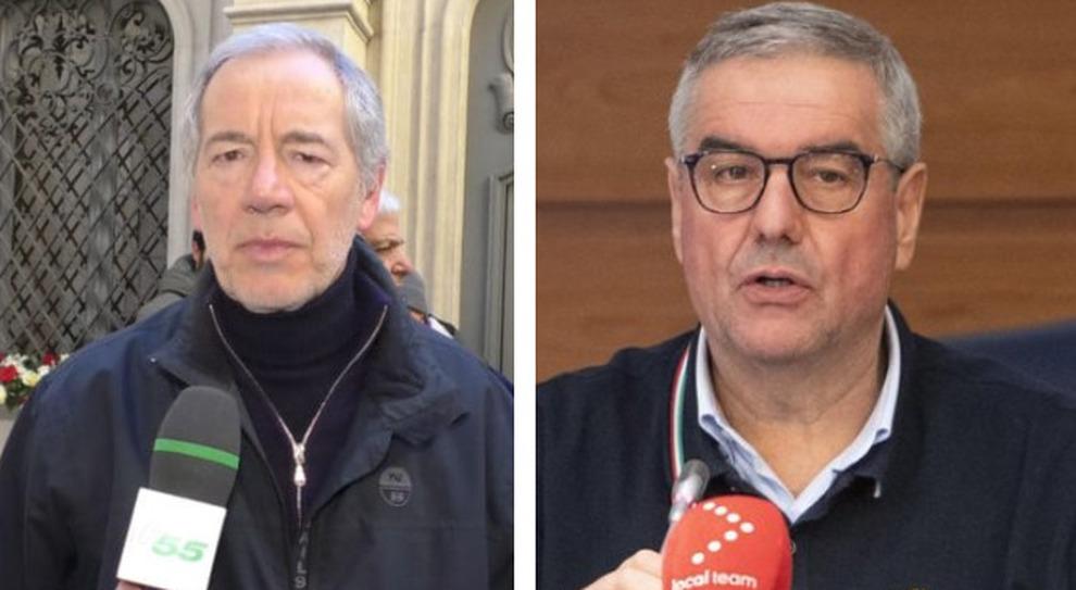 G8, Guido Bertolaso e Angelo Borrelli assolti dopo 8 anni. Corte dei Conti: «Nessun danno per lo Stato»