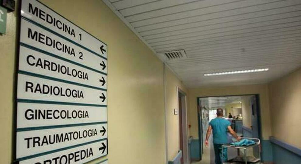 Roma, donna di 63 anni muore dopo 5 ricoveri in 45 giorni: inchiesta sugli ospedali