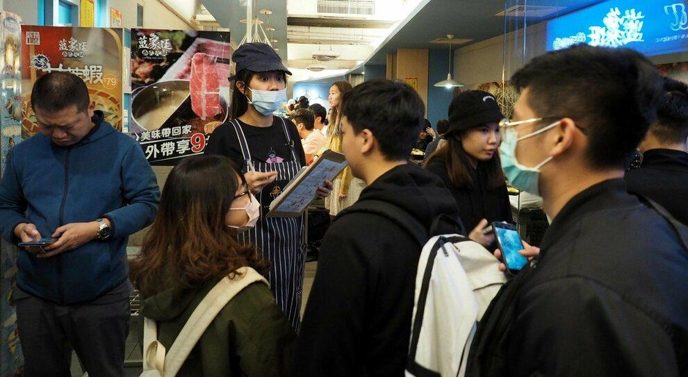Covid, il miracolo di Taiwan, 23 milioni di abitanti: «Da 200 giorni nessun positivo senza chiusure né coprifuoco»