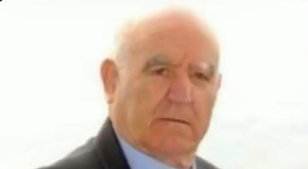 Covid, muore ex imprenditore. Al funerale in streaming partecipano oltre cento persone