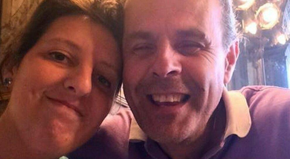 Cazzinga, ergastolo confermato per i morti in corsia: «Ha ucciso 8 pazienti, più marito e suocero dell'amante»