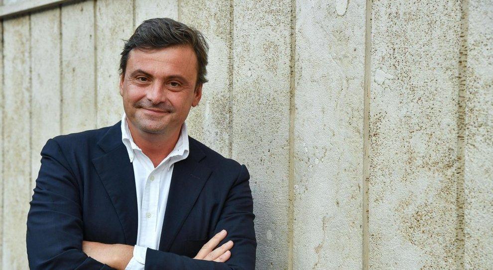 Italia Viva, prove d'intesa con Calenda: un candidato anti-Emiliano per la Puglia