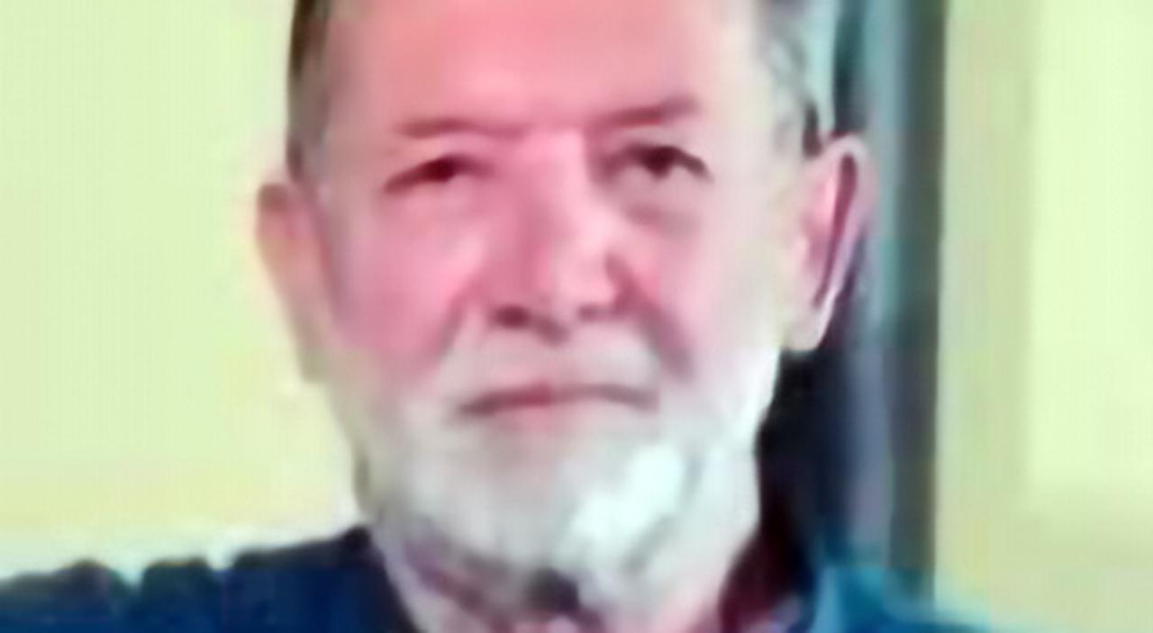 Notaresco, morto il medico ed ex sindaco Di Sabatino. Fu presidente della squadra rossoblù