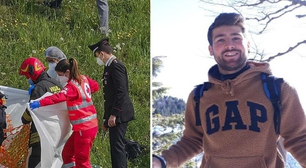 Mattia Fogarin, l'autopsia sul corpo del 21enne ritrovato nel fiume: ferita alla gola compatibile con una coltellata