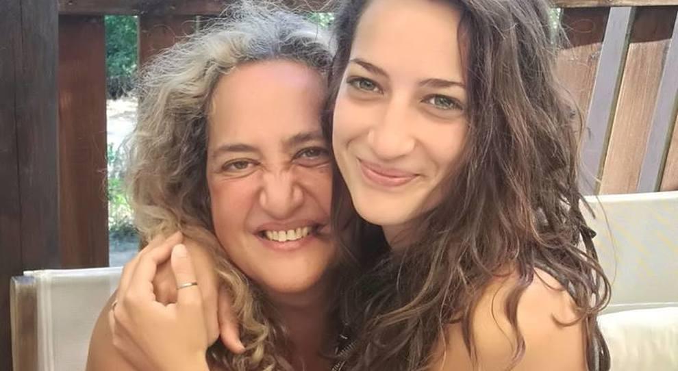 Elena Aubry, ritrovate le ceneri: c'è un indagato per il furto