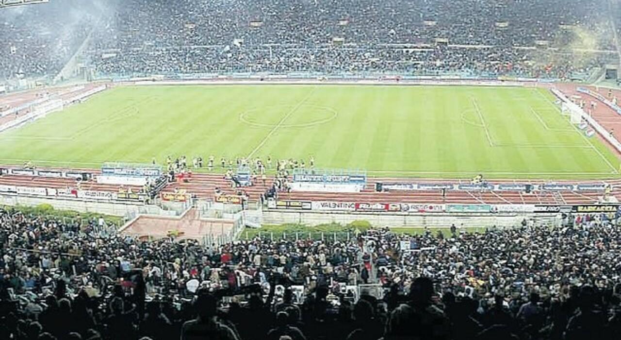 Stadio della Roma, il sì dei candidati: quattro aree favorite