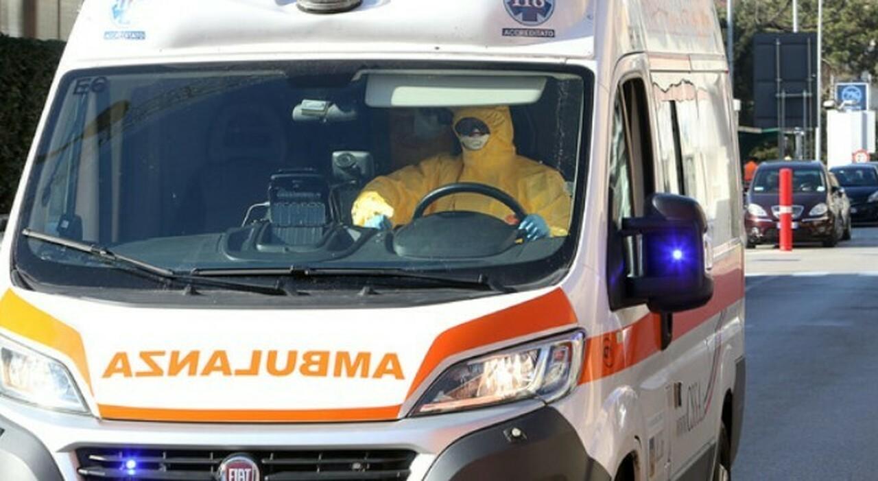 Mamma muore a 42 anni, Nicoletta stroncata da un arresto cardiaco a Rovigo