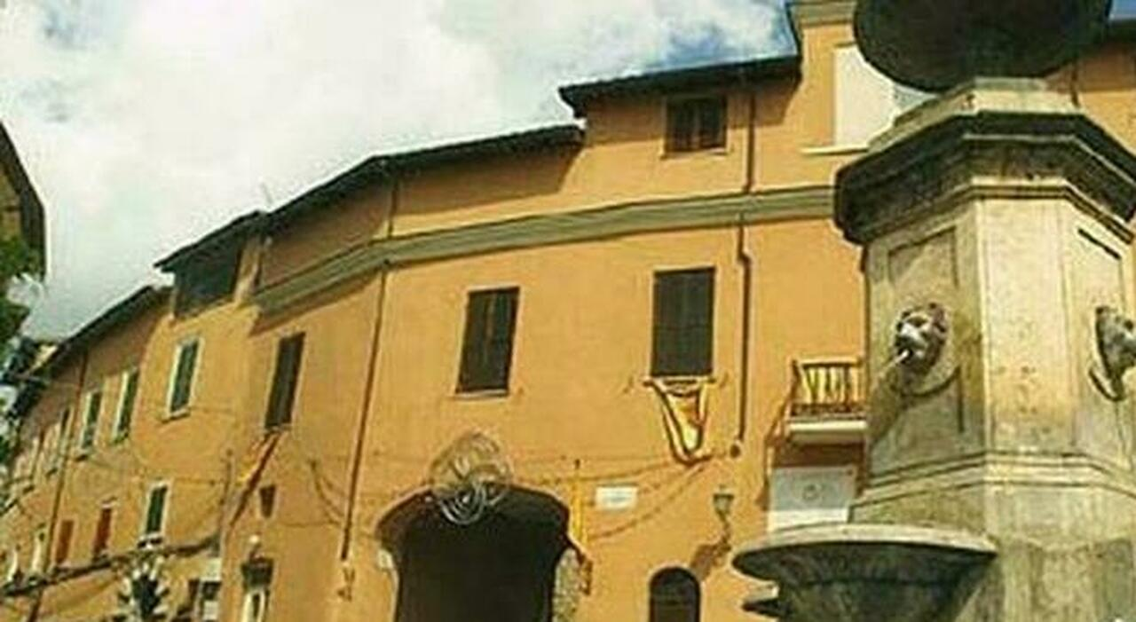 Montopoli