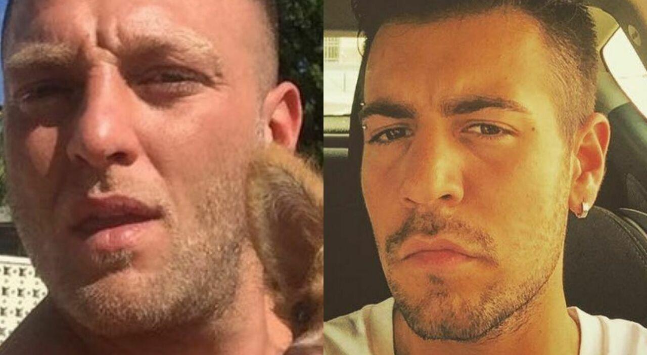 Ibiza, spara e ferisce amico a una festa per una ragazza: il napoletano Michele Guadagno è in fuga