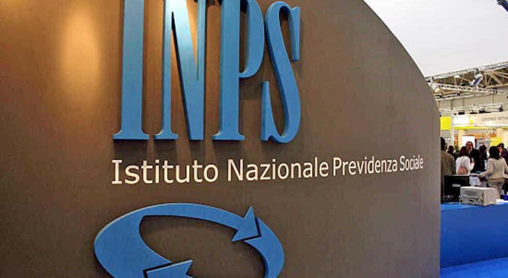 Coronavirus, chiusa per sanificazione sede Inps di Terracina