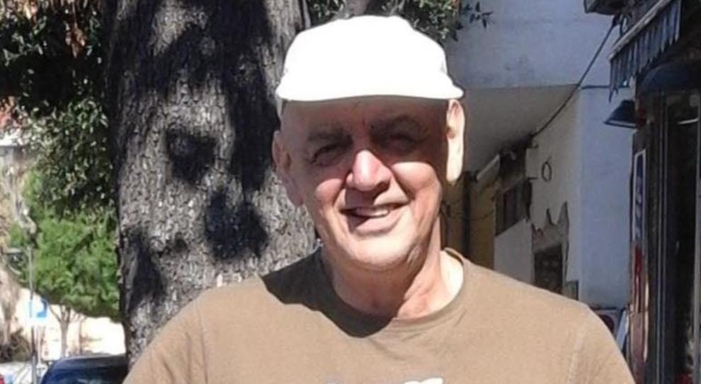 Franco Costa, Secondo furto al panificio Costa, il titolare: «Qui solo degrado, meglio chiudere»