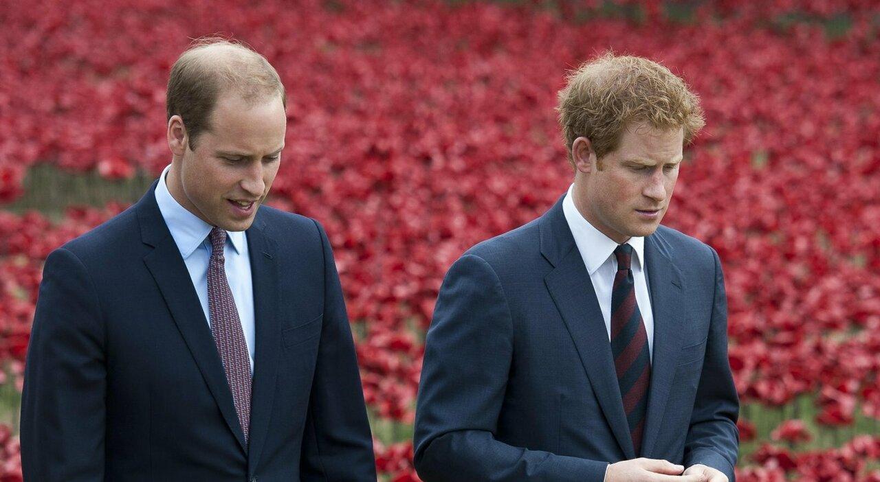 Harry, lo strappo dopo il colloquio (l'8 gennaio) con Carlo, William e la regina: il retroscena
