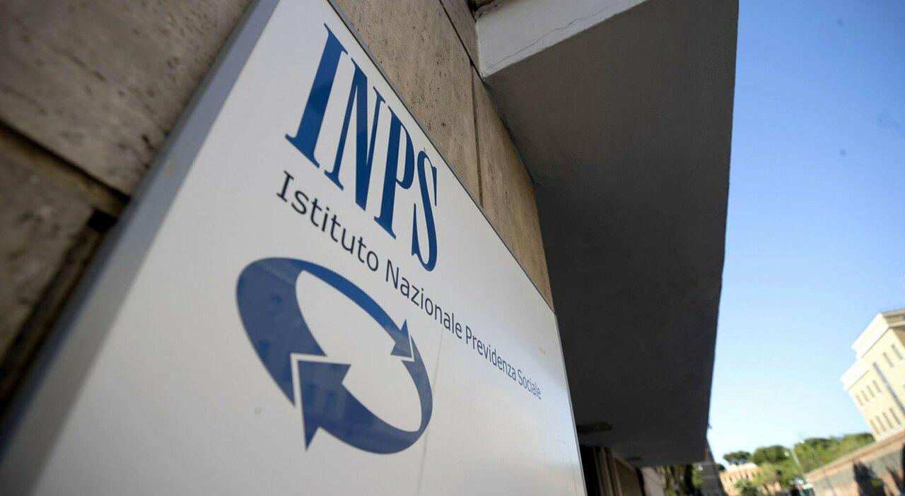 Bonus 1600 euro per gli stagionali, a giorni l'Inps farà i primi accrediti: i requisiti e come richiederlo