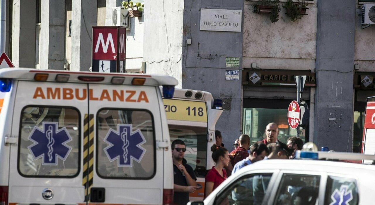 Roma, bimbo morto nell'ascensore della metro: dipendente Atac che cercò di salvarlo rischia condanna