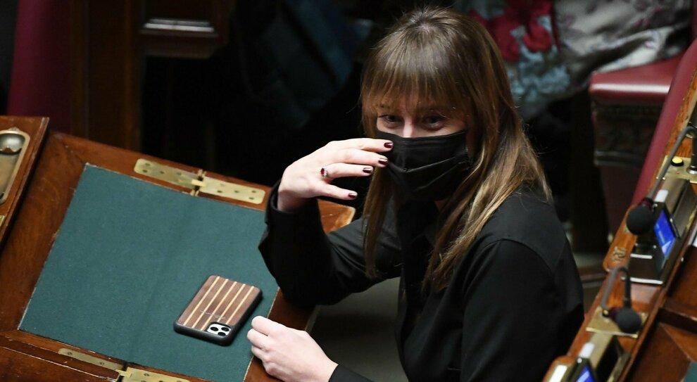 Crisi di governo, Boschi: «Nessun veto sui nomi ma svolta sui contenuti»
