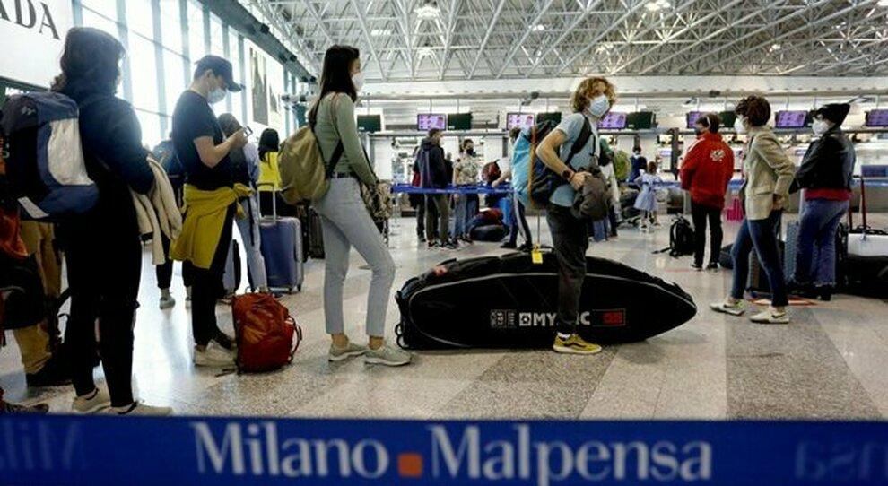 Bonus vacanze, contributo fino a 500 euro: si può bonus baby sitter spendere anche con tour operator e agenzie di viaggi. Tutte le novità