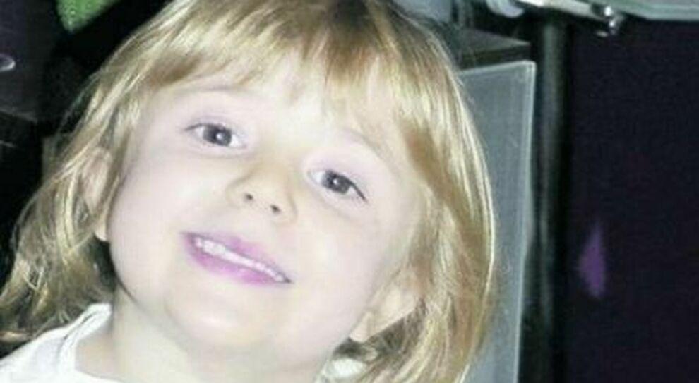 Perugia, incidente frontale fra auto: Priscilla muore a cinque anni