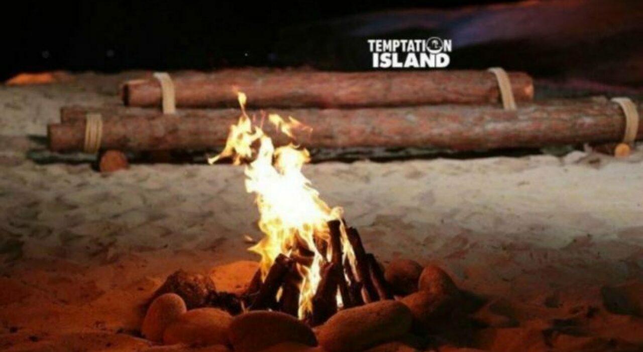 Temptation Island 2021, anticipazioni: al via il 30 giugno, conduce Filippo Bisciglia, le possibili coppie