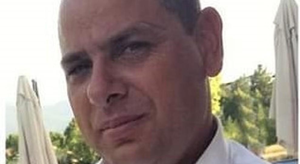 Tollo, a 38 anni è morto Daniel la vittima più giovane d'Abruzzo del Covid-19
