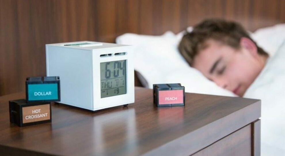 Bambini e Covid, segreti e consigli per il sonno: «Dormire bene per combattere lo stress»