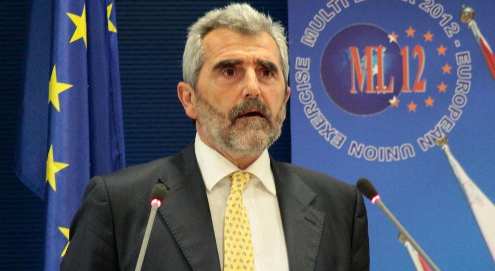 Miozzo (Cts): «Regioni in ordine sparso, linee guida non rispettate»