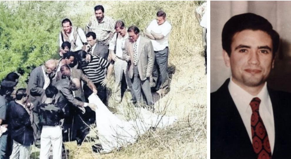 Reddito di cittadinanza, lo sfregio: soldi (anche) al killer del giudice Livatino