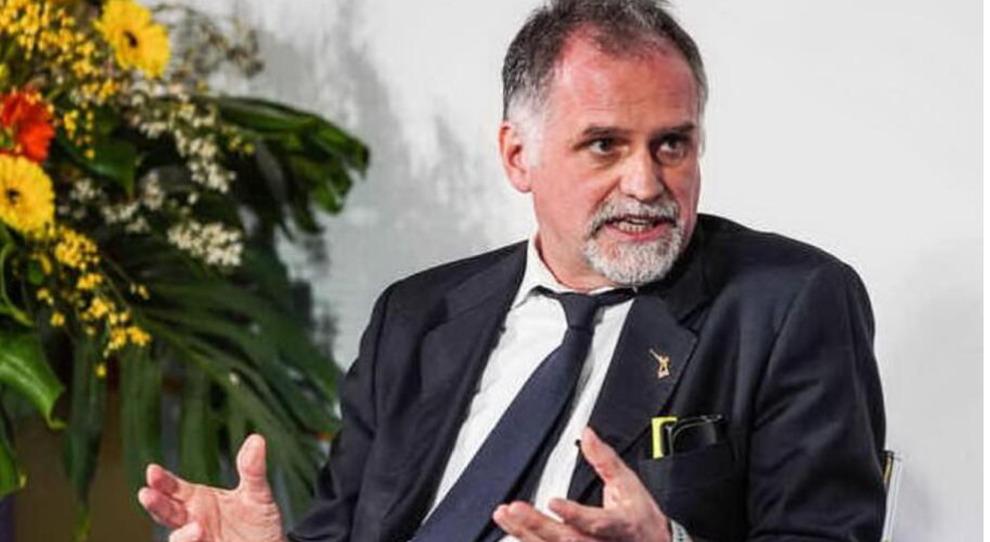 Estate 2021, Garavaglia: «Isole, avanti con i vaccini e mini-bond per il turismo»