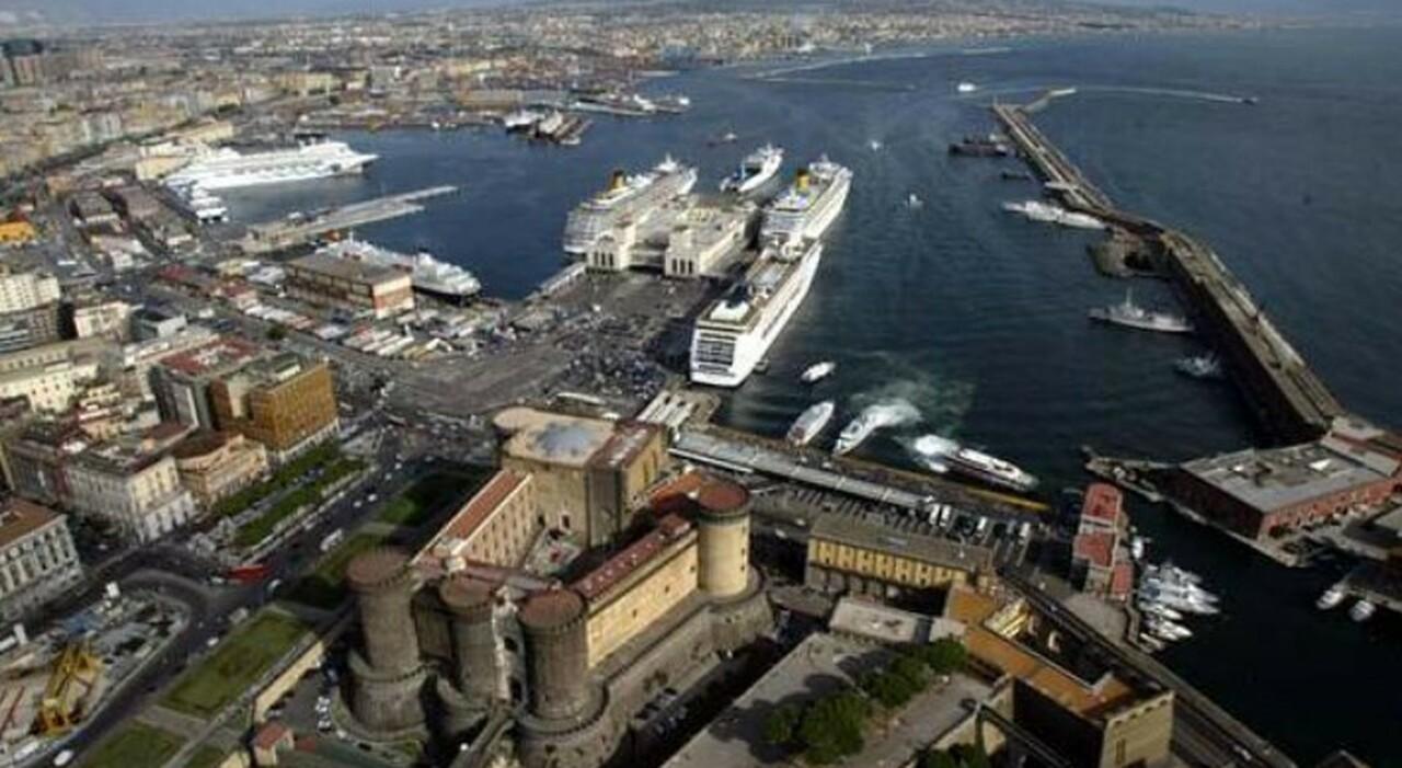 Elezioni a Napoli, Manfredi avanti ma c'è la spina Bassolino