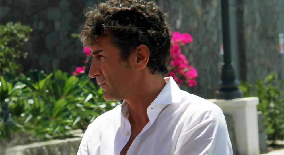 Andrea pignataro