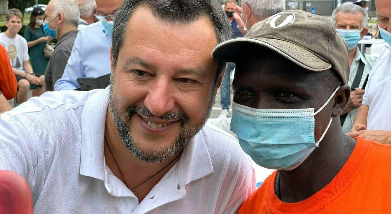 Ddl Zan, perché Salvini dà l'ultimatum a Letta (e perché il governo non è a rischio)