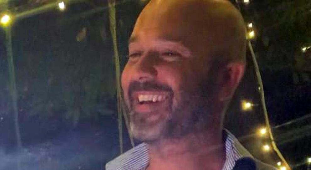 Coronavirus, morto a 40 anni Remo Noli: era il presidente dei giovani commercialisti di Teramo