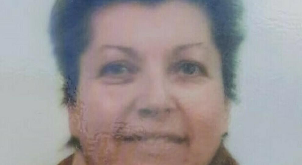 Covid, madre e figlio morti a distanza di 5 giorni: ore d'ansia per un terzo familiare