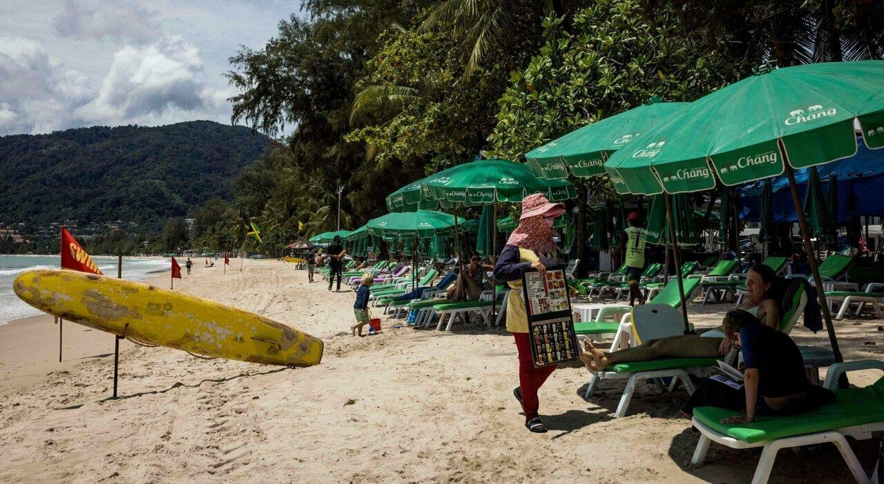 Green pass e viaggi, si torna a partire per turismo e non per necessità. Da Bali alle Fiji fino alla Thailandia