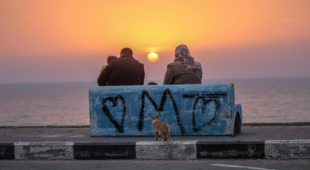 Viaggi, chi ha aperto le frontiere? Grecia lo farà il 15 giugno, così dalla Spagna agli Stati Uniti