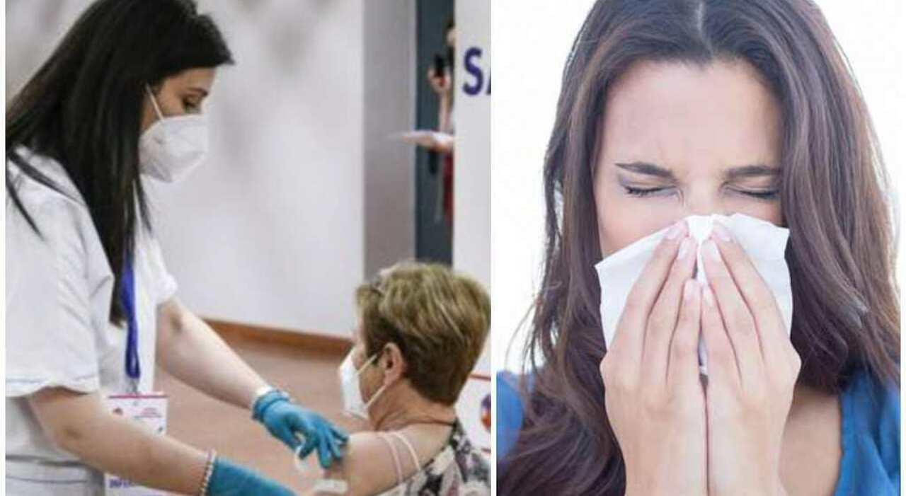 Variante Delta, quali sono i sintomi del contagio dopo il vaccino? I nuovi quattro segnali da controllare