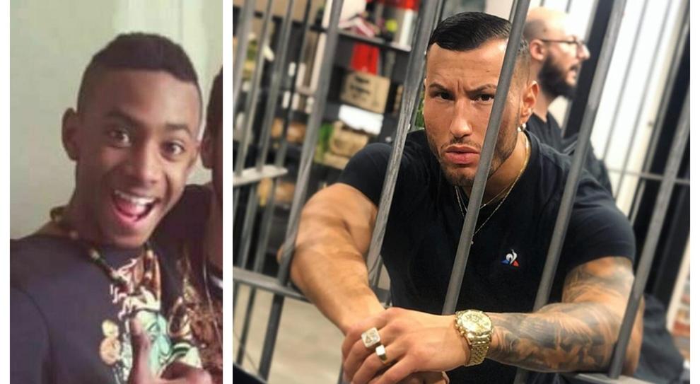 Willy, i fratelli Bianchi in celle protette. Lite con un detenuto, rischiano il linciaggio: «Sono pericolosi