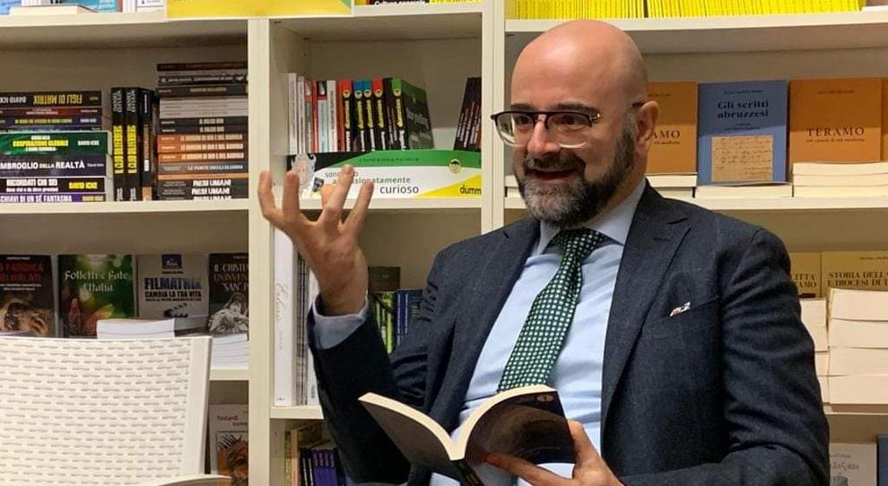 Domenico De Berardis Teramo, sos suicidi: «Dopo l epidemia tempesta psichiatrica»