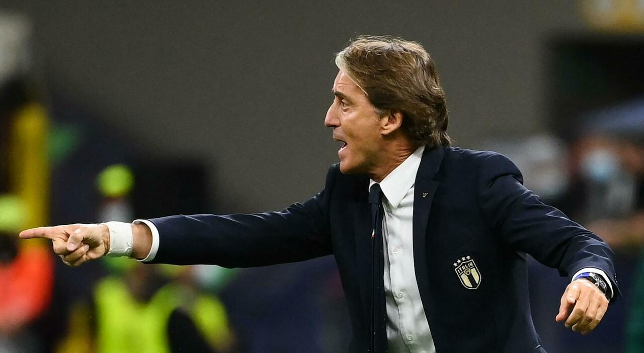 Italia-Belgio, prove mondiali: c'è in palio il ranking. Non chiamatela finalina