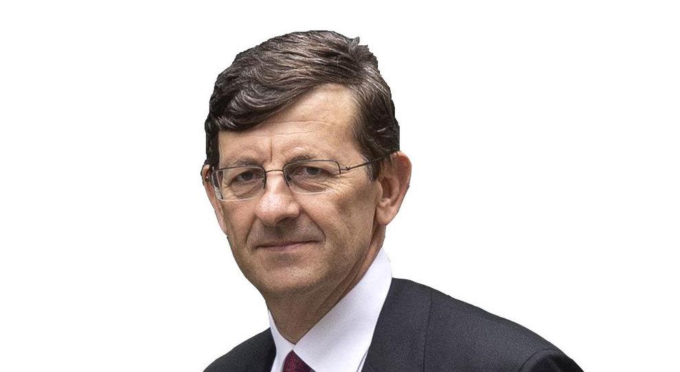 Capo Donne Semi Umane.Vittorio Colao Consigliere Di Unilever Donne Al Vertice Scommessa Vinta Da Top Manager