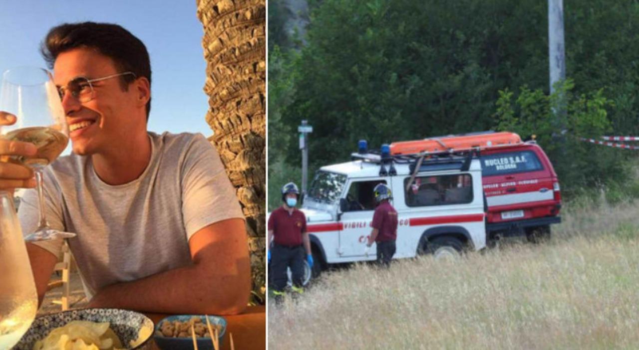 Francesco Pantaleo trovato carbonizzato: «Istigazione al suicidio». Indagini su un gioco online