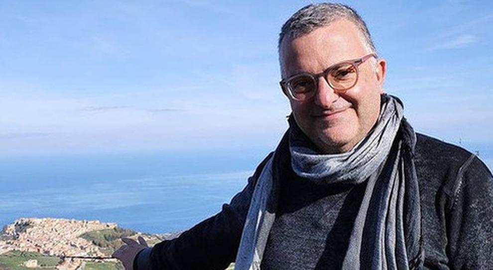 AstraZeneca, morto l'avvocato 45enne di Messina colpito da trombosi: indaga la Procura