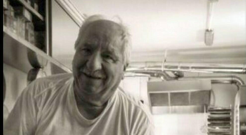 Coronavirus, pasticciere di Sulmona portato in ospedale ma muore prima del ricovero